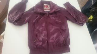 chaqueta de BSk t.M