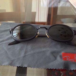Gafas Raybam