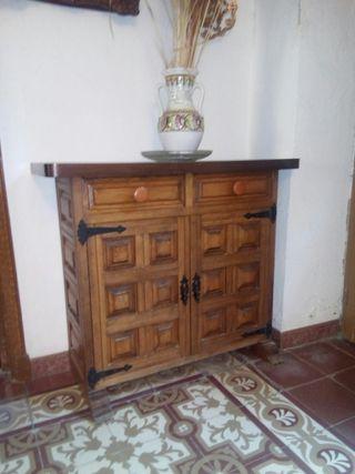 Muebles, decoración y jardín de segunda mano en Marmolejo - wallapop