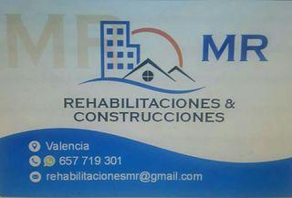 rehabilitacionesyconstruccionesMR
