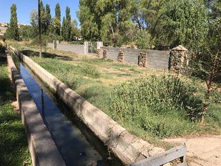 Chales en Villanueva De la Fuente