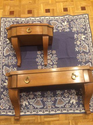 Muebles n rdico vintage de segunda mano por 200 en madrid en wallapop - Muebles segunda mano madrid particulares ...