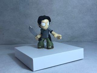 """Figura Glenn """" Walking Dead"""""""