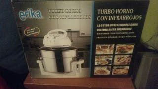 robot de cocina precintado nuevo!!