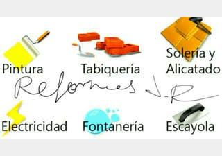Reformas integrales 678986821