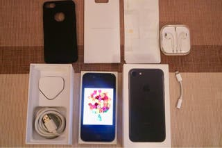 Iphone 7 128 gb unlocked