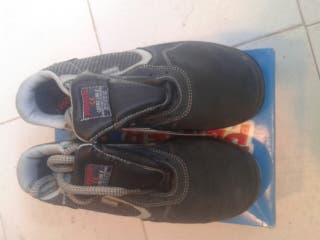 zapatos panther