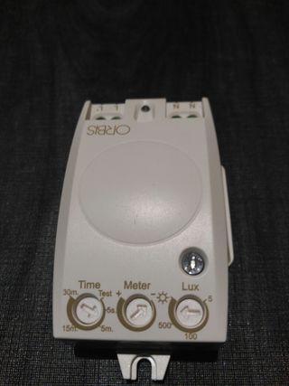 Detector de presencia ORBIS Ecomat Mini.