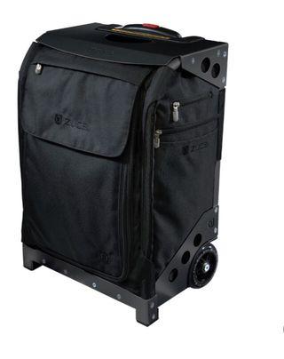Zuca Makeup Suitcase