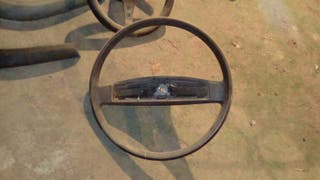 volante vw t3