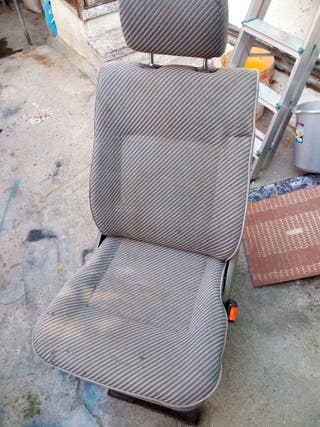 asiento transporter t4