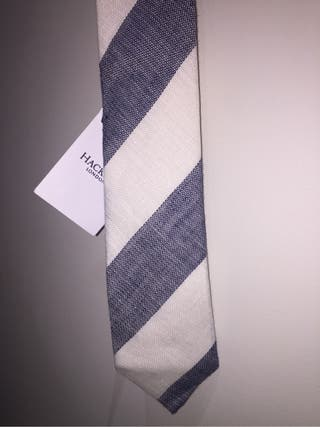 Tie - new from Hackett