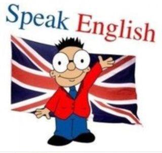 Clases particulares inglés-alemán-francés-italiano
