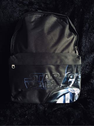 Sac à dos disney starwars