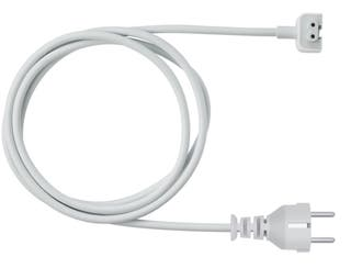 Cable Apple.