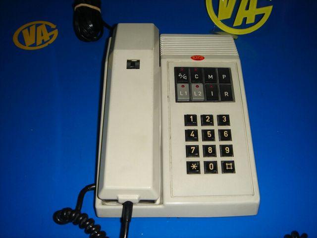 Teléfono vintage Teide buen estado