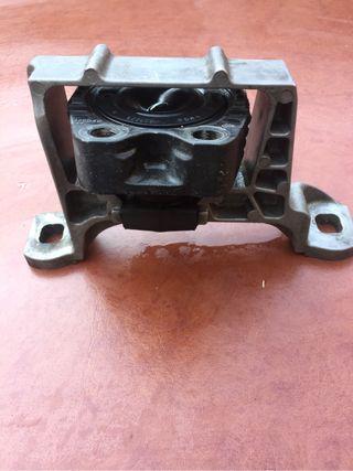 Soporte motor Ford Focus 1,6