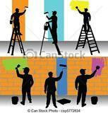 pintor de fachadas