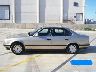 BMW Serie 5 1989