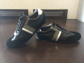 Zapatos hombre calvin klein
