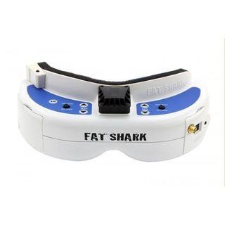 Fatshark Dominator V3 FPV Gafas