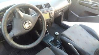 SEAT Cordoba 2001