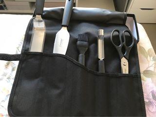 Thermomix utensilios solingen de segunda mano por 40 en palma de mallorca wallapop - Electrodomesticos segunda mano mallorca ...