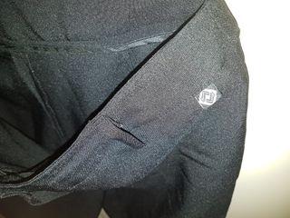 Pantalón Camarera