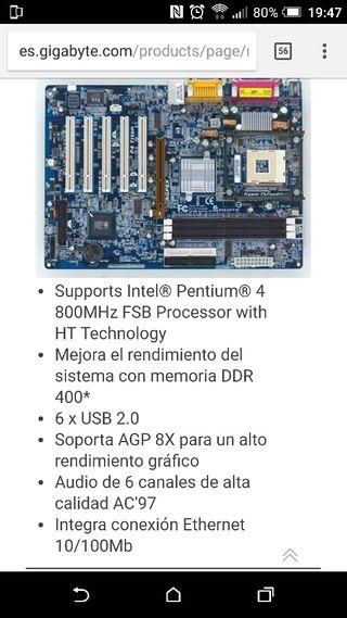 8S648FX-RZ ETHERNET DRIVER WINDOWS XP