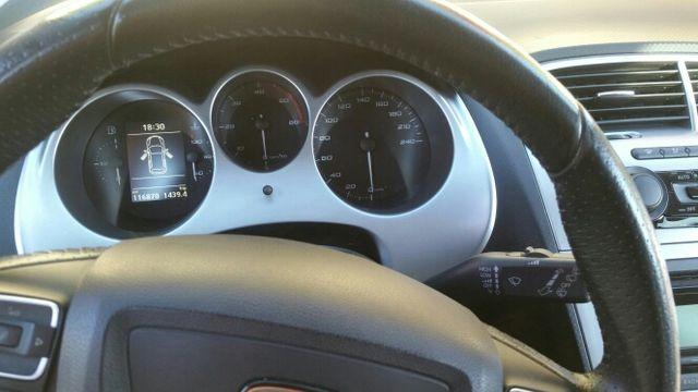 Seat Altea XL 2010