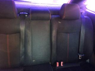 SEAT Ibiza cupra diesel 2006