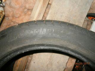 215/50/R17 95W tyre