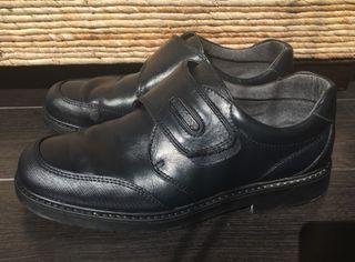 Zapatos colegio Pablosky talle 42