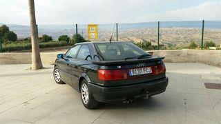 Audi audi 90 coupe 1997