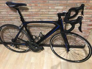 Bicicleta Carretera Giant TCR Composite 1
