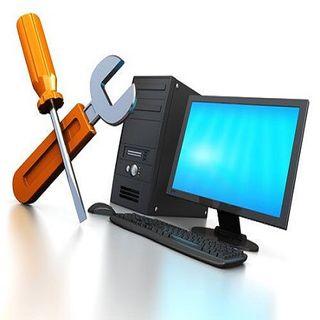 Montaje y reparación PCs/redes
