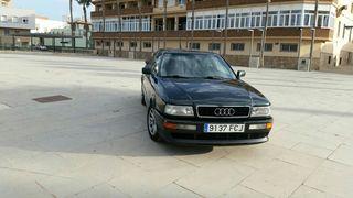 Audi 90 coupe 1998