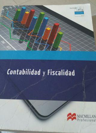 """LIBROS DE ADMINISTRACIÓN Y FINANZAS """"MACMILLAN"""""""