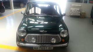 mini After Eight 1991