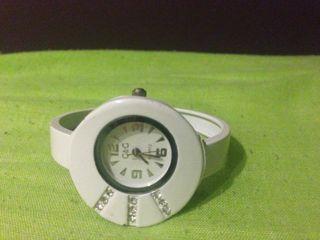 Reloj CAMBIAR PILA