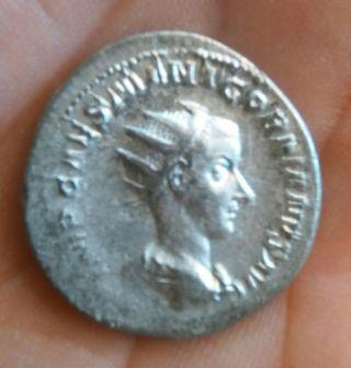 moneda romana barata