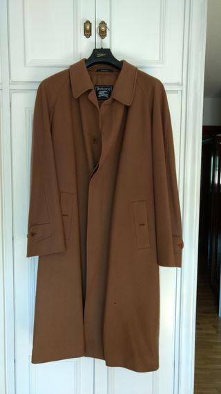 trajes y abrigos caballero talla 56