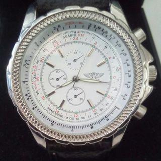 Reloj de marca de segunda mano en Águilas en WALLAPOP 8168004ef08d