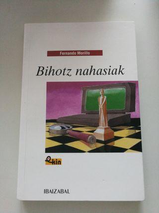 Bihotz Nahasiak