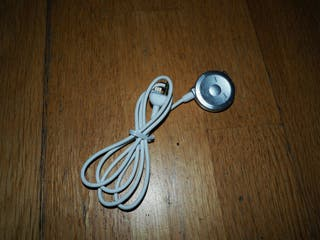 Cable de audio para PSP