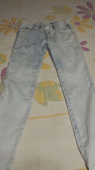 pantalones sin estrenar