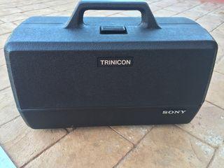 Trinicron