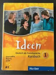 libro de aleman