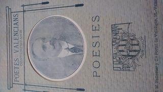 poetes valencians contemporanis
