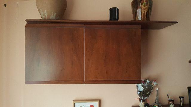 Muebles comedor. Modulos flotantes de segunda mano por 35 € en ...